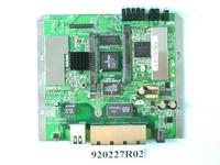 Linksys WRT55AG v1.0 FCC k