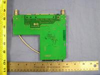 Linksys WRT54G v7.0 FCC g