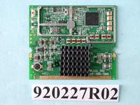 Linksys WRT55AG v1.0 FCC r