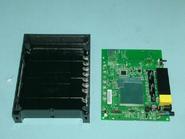 Netgear WNR2000 v3.0 FCC 2b
