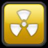 File:Yellow beta-96x96.png