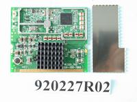 Linksys WRT55AG v1.0 FCC q