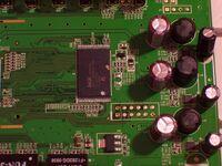 Edimax 3G-6200Nf