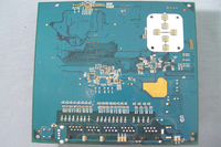 Belkin F5D8232-4 v1000 FCC m