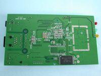Linksys WAP54G v2.0 FCCm