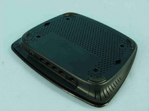 Linksys WRT110 FCC c