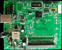 Compex WP543a