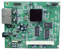 Compex WP54-6E v6Ea