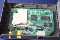 D-Link DWL-2100AP vA1-A4c