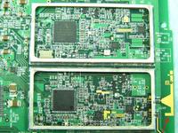 Buffalo WHR-HP-AG108 FCC p