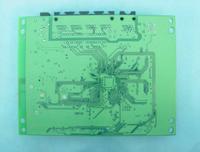 Belkin F5D7231-4 v1212uk FCC i