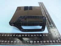Buffalo WHR-G300N v2.0 FCC c