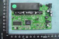 Asus RT-G32 FCCg