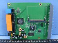 Linksys WRT330N v1.0 FCCe