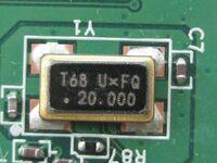 Netgear WNR3500L FCC1v