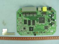 Belkin F5D8235-4 v1 FCC g