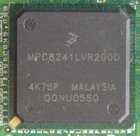 D-Link DSM-G600 vAh
