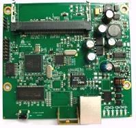 Compex WPJ543a