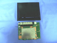 Asus RT-N56U FCC h