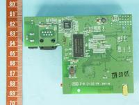 Buffalo WLI3-TX1-G54 FCC i