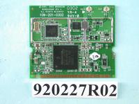 Linksys WRT55AG v1.0 FCC w