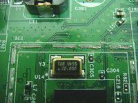 Netgear WNDR3300 FCC2b