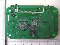 Netgear WNR1000 v1.0 FCCf