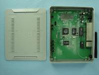Viewsonic WR100 FCC d