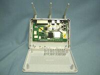 Asus RT-N16 v1.0 FCCc
