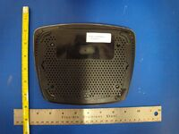 Linksys WRT310 v2.0 FCCb