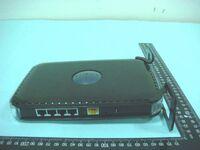 Netgear WNDR3300 FCC1f