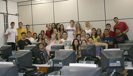 Turma2006 2
