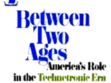 Between Two Ages