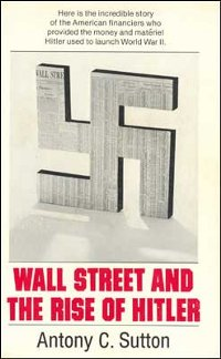 Wall-street-and-the-rise-of-hitler-small