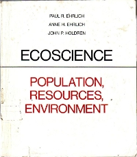 Ecoscience-cover