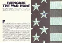 Bringing-the-war-home