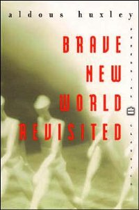 Brave-new-world-revisited-small
