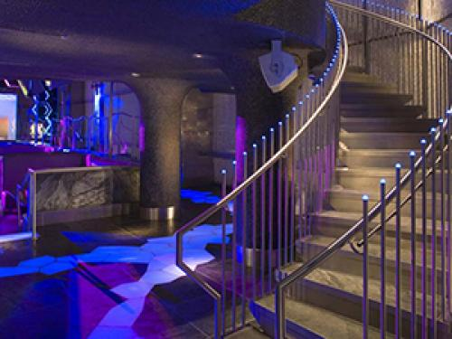 File:Venture staircase.jpg