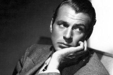 File:Gary Cooper Vincent2.jpg