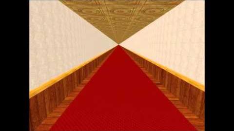 Hallway Simulator 2014 Alpha Trailer