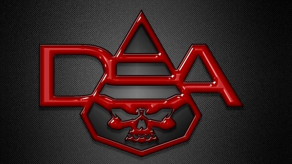 Dsa Dark Side Alliance In Game Vega Conflict History Wikia