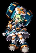 Holy-Knight