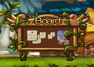 Park Board