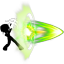 Dive-Bombing