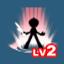 SuperBerserkerLv2