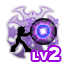 Enhanced Evil 1