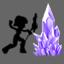 Freezing-Spear