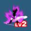 HyperArmorLv2