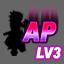 AP-Start