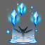 Freeze-Tempest